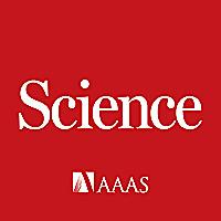 Science Magazine - In The Pipeline