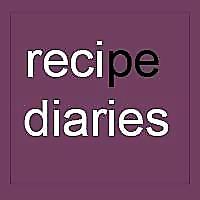 Recipe Diaries