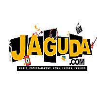 Jaguda.com | Nigerian Music and Entertainment At Its Finest