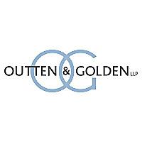 Outten & Golden LLP | Employment Law Blog