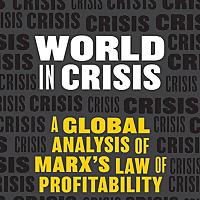 Michael Roberts Blog   Blogging From a Marxist Economist