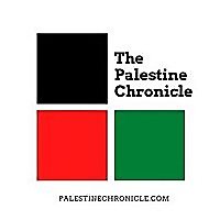 Palestine Chronicle | Palestine, Israel and Middle East News Site