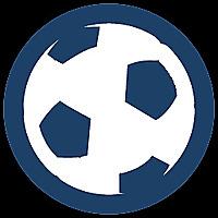 Reddit » Soccer