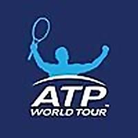 ATP World Tour | Official Site of Men's Professional Tennis