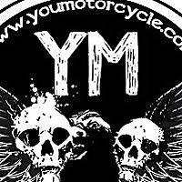 YouMotorcycle | Motorcycle Lifestyle, Reviews, Tips & Trends