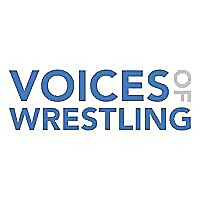 Voices of Wrestling | Columns reviews and podcasts covering the world of wrestling