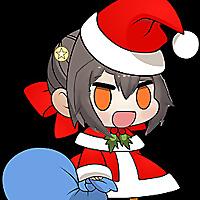 Reddit » Anime