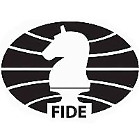 FIDE - World Chess Federation