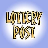 Lottery Post | Latest Lottery News