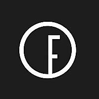 Fashionlady - Indian Fashion Blog