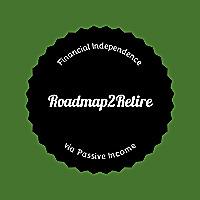Roadmap2Retire