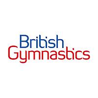 BGtv British Gymnastics