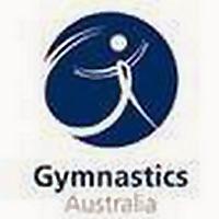 Gymnastics Australia