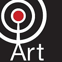 Art Radar Asia