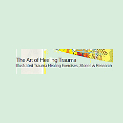 The Art of Healing Trauma