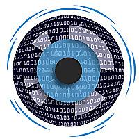 E黑客新闻[EHN] -最佳IT安全新闻|黑客新闻