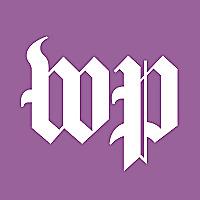 Washington Post » World