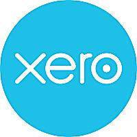 Xero Blog | Accounting Software Blog, News & Resources