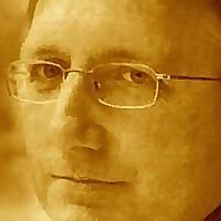 Craig Murray   Historian, Former Ambassador, Human Rights Activist
