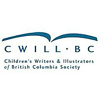 The CWILL BC Society blog