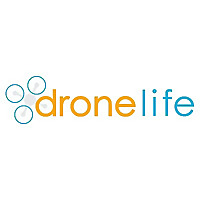 DroneLife