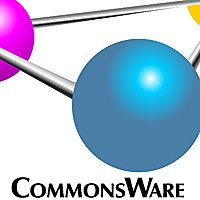 The Commons Blog