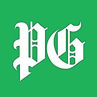 Pittsburgh Post Gazette | Local, National & World News