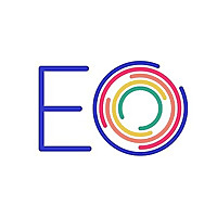 Octane Blog The official blog of the Entrepreneurs' Organization