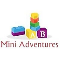 Mini Adventures | A Travel, Food and London Lifestyle Blog