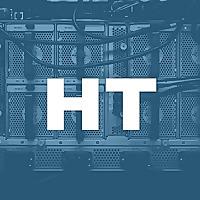 黑客教程-最好的一步一步黑客教程