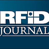 RFID Journal | News