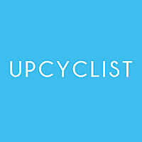 Upcyclist | The Art of Living in Green