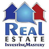 Real Estate Investing Mastery Podcast