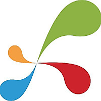 Distilled | Online Marketing Blog and Training Resources
