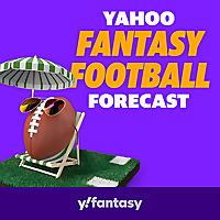 Yahoo Fantasy Freak Show
