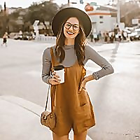 LivvyLand | Austin Fashion & Lifestyle Blog by Olivia Watson
