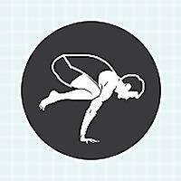 Jason Crandell Vinyasa Yoga