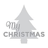 My Christmas Blog
