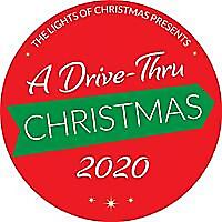 The Lights of Christmas Blog