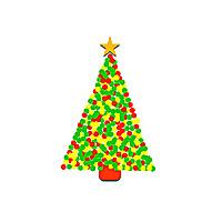 ChristmasCountdown - A blog to help you plan Christmas with todo lists, tips & tricks.