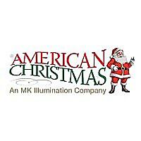 American Christmas Blog