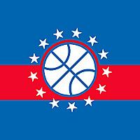 The Sixer Sense   A Philadelphia 76ers Fan Site