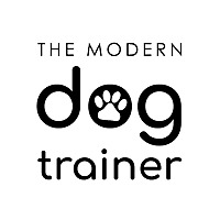 The Modern Dog Trainer