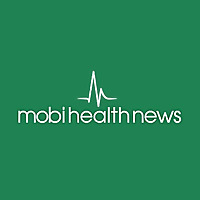 MobiHealthNews