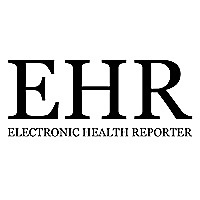 Electronic Health Reporter - Electronic Health Technology Views and News
