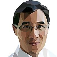 Disruptive Finance and Fintech by Huy Nguyen Trieu
