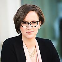 Sarah K Peck