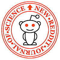 Reddit » Science