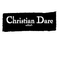 Christian Dare