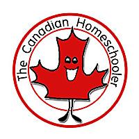 The Canadian Homeschooler | Home Education Blog